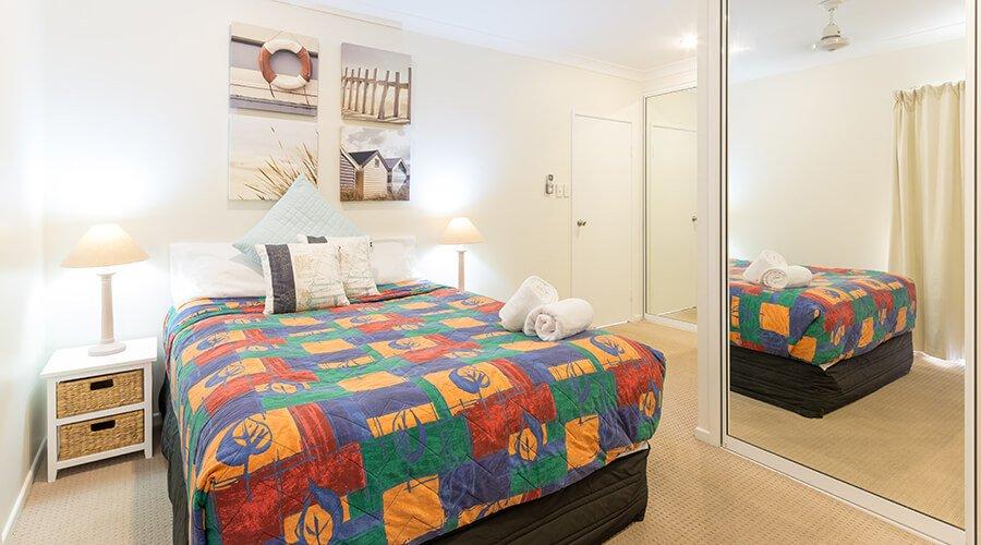 Bedroom-in-Two-bedroom-Garden-Terrace-1