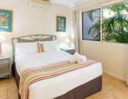Bedroom-in-one-bed-beachfront-unit-1
