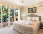 Bedroom-in-two-bedroom-beachfront-2