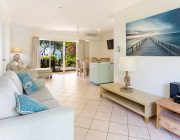 Living-area-Two-bedroom-beachfront-1