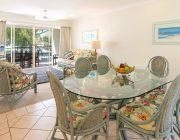 Living-area-two-bedroom-Garden-Terrace2