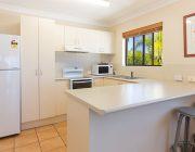 kitchen-in-two-bedroom-beachfront-1